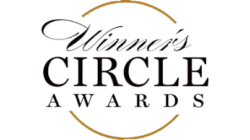 Winner's Circle Awards logo