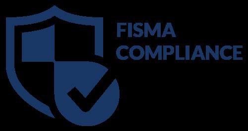 FISMA Compliance logo