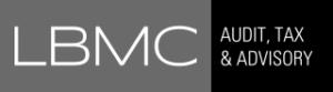 LBMC Audit, Tax & Advisory logo