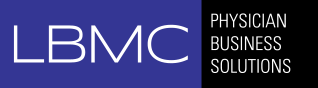 LBMC Physician Business Solutions logo