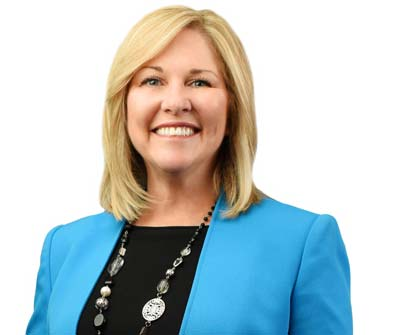 Image of Cindy Anderson, CPA, PFS