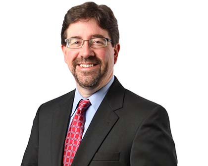 Image of Bruce Beck, CPA/PFS