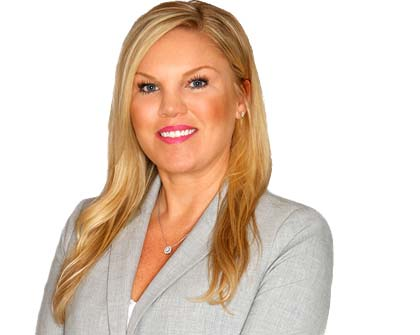 Image of Meredith Douglas, CPA