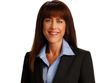 Image of Amy Van Buren, CPA
