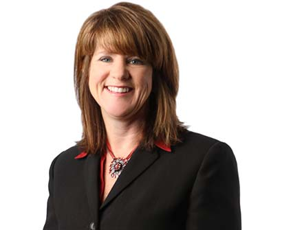 Image of Sherrie Whatton
