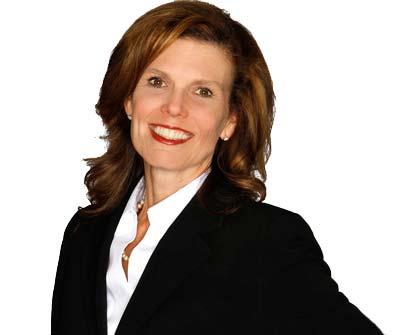 Image of Nancy Windley