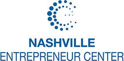 Nashville Entrepreneur Center